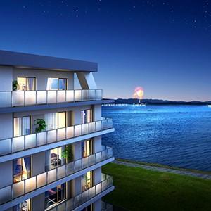 浜名湖バナー画像300×300_161128